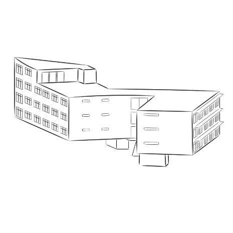 Norwich_Office3